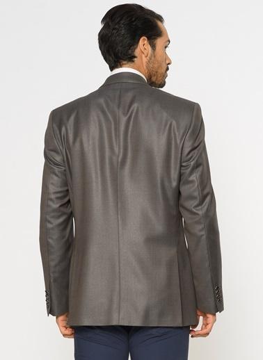 Ceket-Altınyıldız Classics